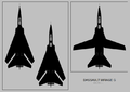 Dassault Mirage G top-view silhouettes.png
