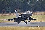 Dassault Rafale M 5D4 0698 (29920719458).jpg