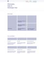 Data & Developer Hub Wireframe 1.png