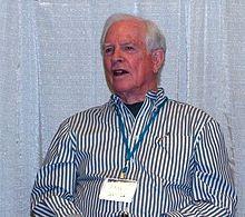 David Scott Wikipedia