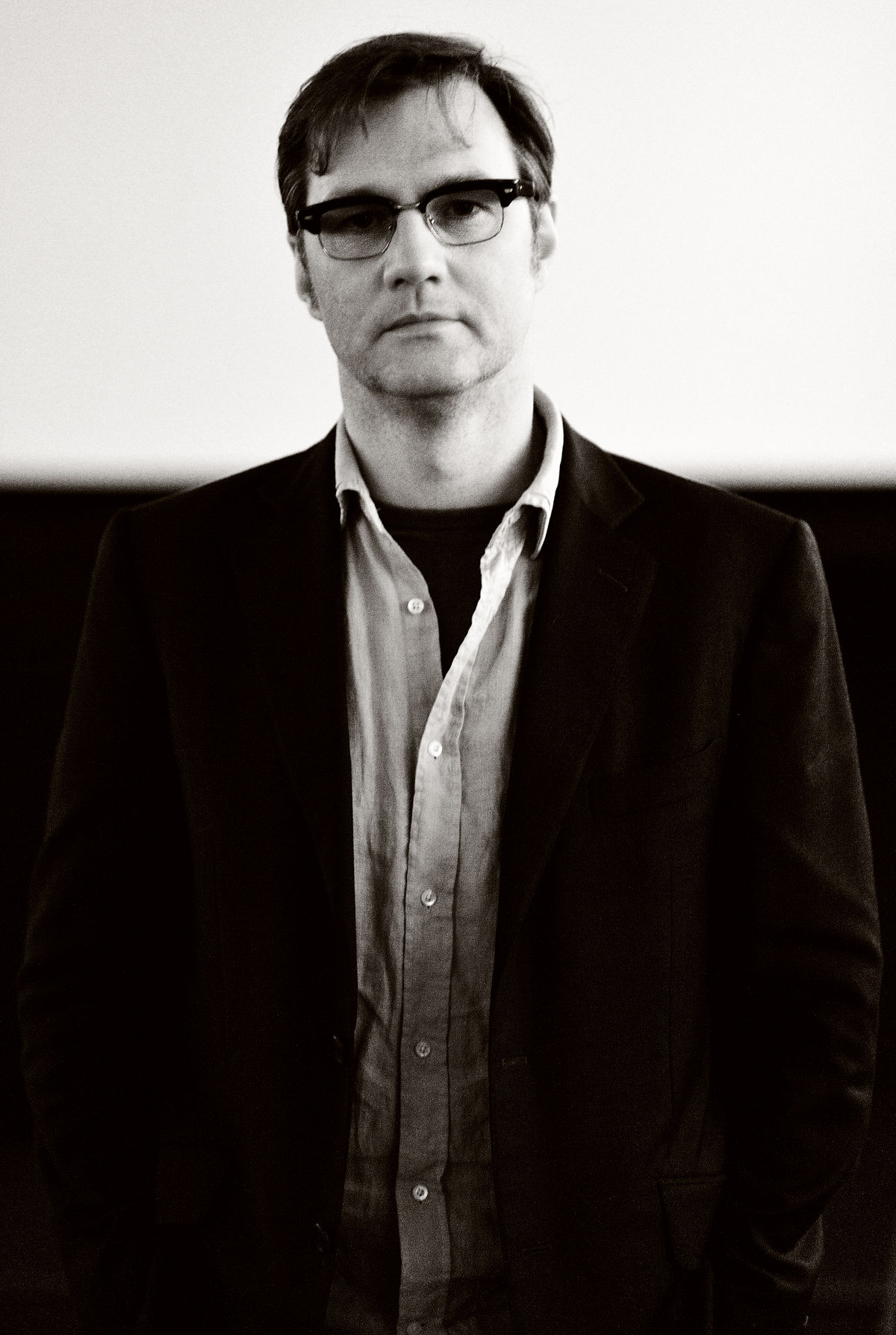 David Morrissey Related Keywords & Suggestions - David ...