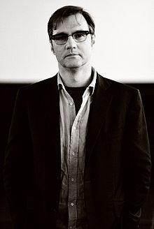 David Morrissey david morrissey movies
