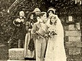 David Copperfield film 1911.jpg