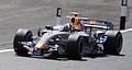 David Coulthard 2007 British GP (cropped).jpg