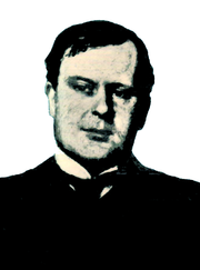 David Patrick Moran.png