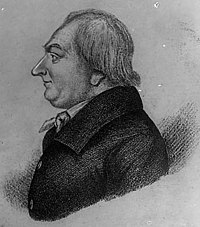 David Richards (Dafydd Ionawr, 1751-1827) (print) NLW3362443 (cropped).jpg