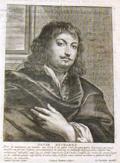 David Rijckaert (III)