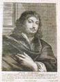 David Ryckaert - het gulden cabinet.png