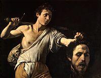 David with the Head of Goliath-Caravaggio (c.1606-7).jpg