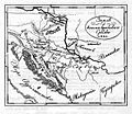 Davidovic map 1821.jpg