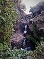 Davis Falls-Pokhara 01.jpg