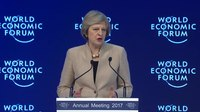 File:Davos 2017 - Special Address by Theresa May, Prime Minister of the United Kingdom.webm
