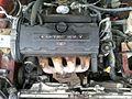 Daweoo 2.0 L DOHC engine I4 engine.jpg