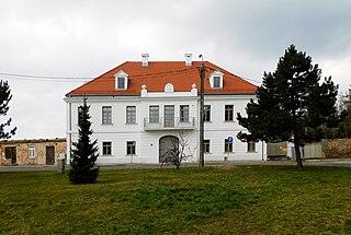 Raszyn,  Mazovia, Poland