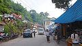 Day 2 From Pakbeng to Huay Xai, Lao and Thai border. (12292151206).jpg