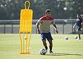 DeAndre Yedlin training 2014 Brazil (15282611602).jpg