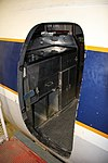 DeHavilland Comet 4C - Front Entry Door (6661378895) (3).jpg