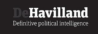 DeHavilland Media and public affairs company