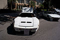 DeTomaso Pantera 1988 GT5S AboveHood Lake Mirror Cassic 16Oct2010 (14815391050).jpg