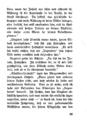 De Adlerflug (Werner) 087.PNG