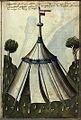 De Alte Armatur und Ringkunst Talhofer 055.jpg
