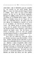 De Amerikanisches Tagebuch 132.png