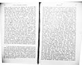 De Dialogus miraculorum (Kaufmann) 2 035.jpg