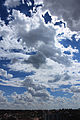 De Madrid al cielo 293.jpg
