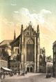 De St Pancras of Hooglandse Kerk 1859.PNG