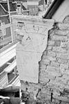 de valk tijdens restauratie - franeker - 20074055 - rce