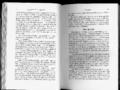 De Wilhelm Hauff Bd 3 038.png