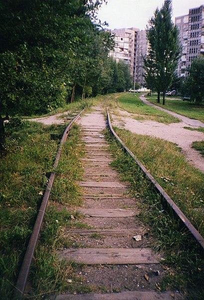 File:Deadrail3.jpg