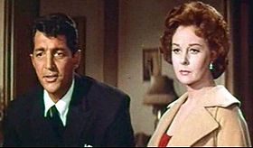 Dean Martin and Susan Hayward in Ada.jpg