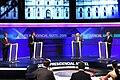 Debate Anatel 2009.jpg