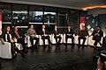 Debate da TVcom em Porto Alegre.jpeg