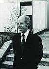 Gérard Debreu