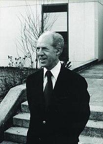 Debreu, Gérard (1921-2004).jpeg