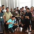 DecAds Vietnamese team.jpg