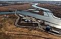 December 6, 2012 Fresh Kills Landfill Flyover, Staten Island, New York (8392483666).jpg
