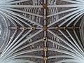 Decke der Kathedrale von Exeter - panoramio.jpg