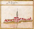 Deckenpfronn, Andreas Kieser.png