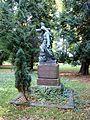 Decksteiner Friedhof (51).jpg