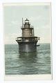 Deer Island Light, Boston, Mass (NYPL b12647398-68471).tiff