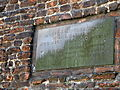 Defence wall of Kazimierz III.JPG