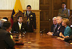Defense.gov News Photo 050411-F-0193C-028.jpg