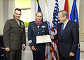 Defense.gov News Photo 060512-D-9880W-037.jpg