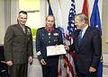 Defense.gov News Photo 060512-D-9880W-037.jpg