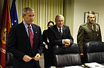 Defense.gov News Photo 060814-F-0193C-008.jpg