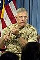 Defense.gov News Photo 070517-D-9880W-079.jpg