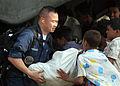 Defense.gov News Photo 071201-M-3095K-169.jpg